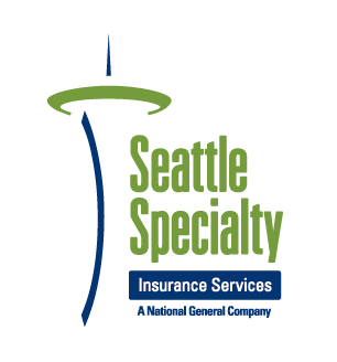 Seattle Specialty Logo